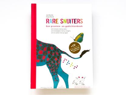 rare-snuiters