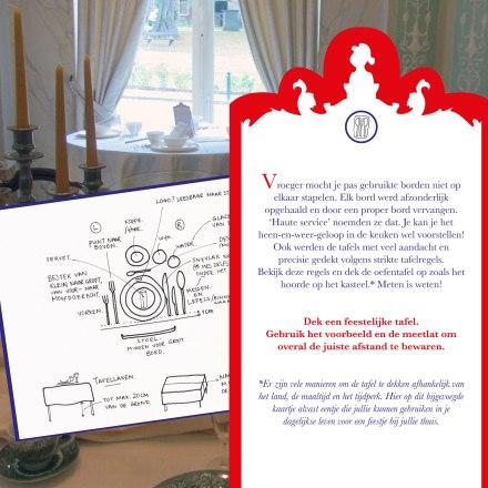 VBkaarten-WEB2